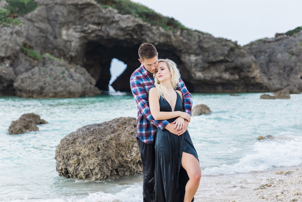 Couples Session Zach and Kelly-147.jpg