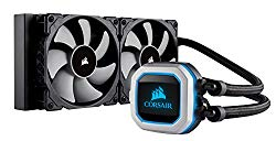 corsair h100i pro liquid cooler.jpg