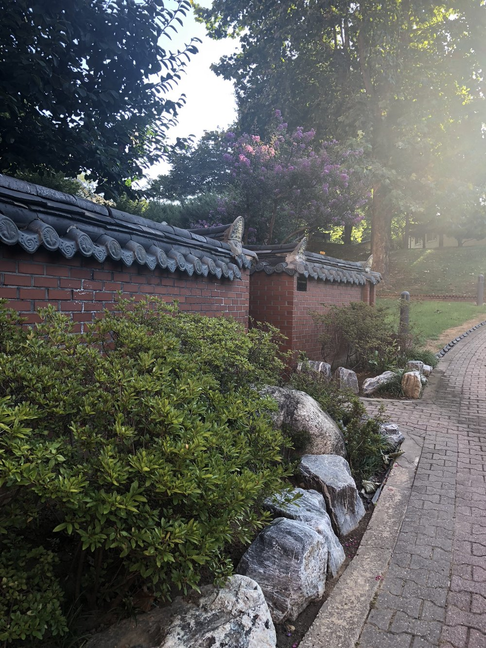 dragon hill lodge15.jpeg