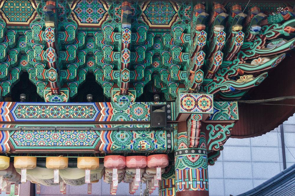 Jogye Temple.jpg