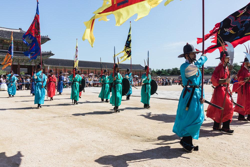 Gyeongbok Palace2.jpg