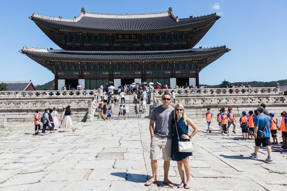 Gyeongbok Palace4.jpg