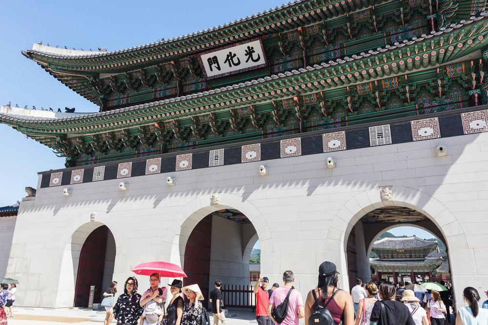 Gyeongbok Palace1.jpg