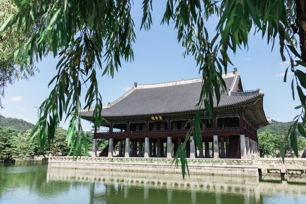 Gyeongbok Palace6.jpg