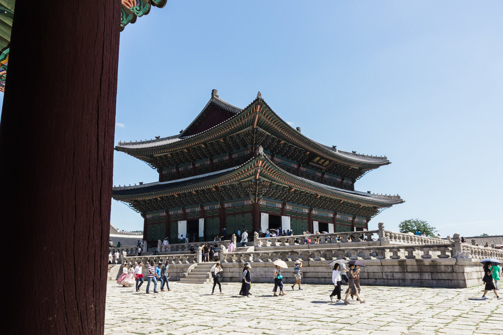 Gyeongbok Palace8.jpg