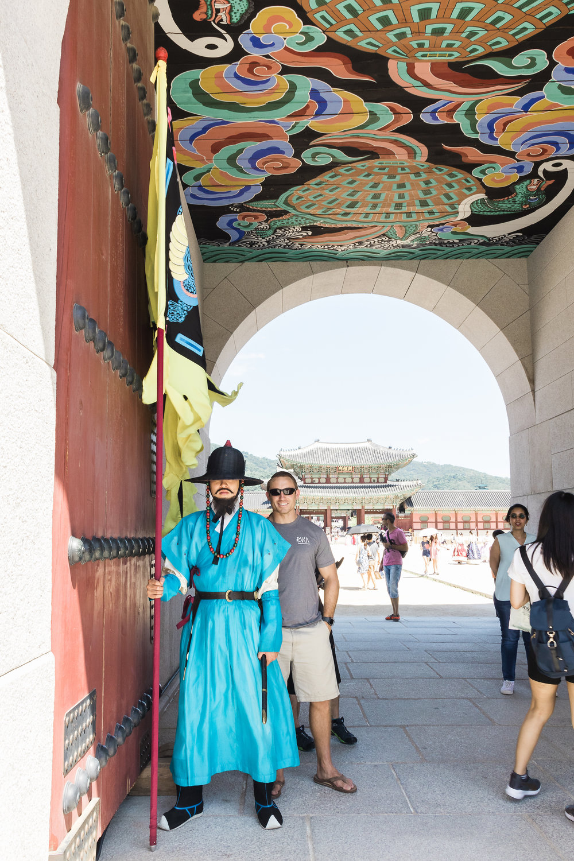 Gyeongbok Palace9.jpg