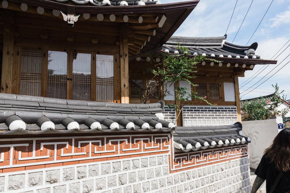 Bukchon Hanok Village8.jpg