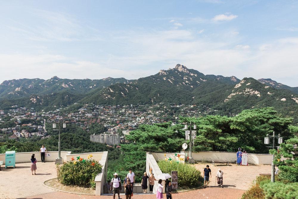 Mt. Bugak2.jpg