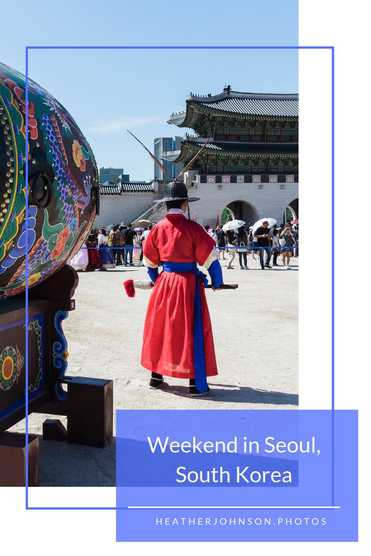 Weekend in Seoul, South Korea.png