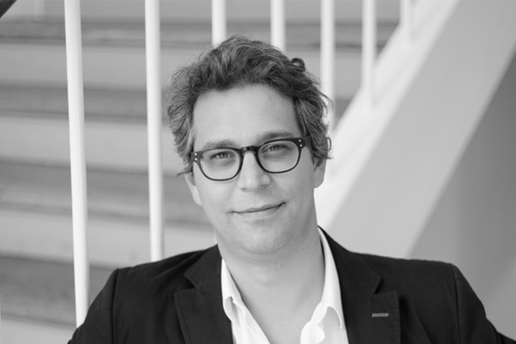 Guillaume rostand - Marketing - Ecommerce - Management - Tourisme - Acquisition - CRM - Analytics