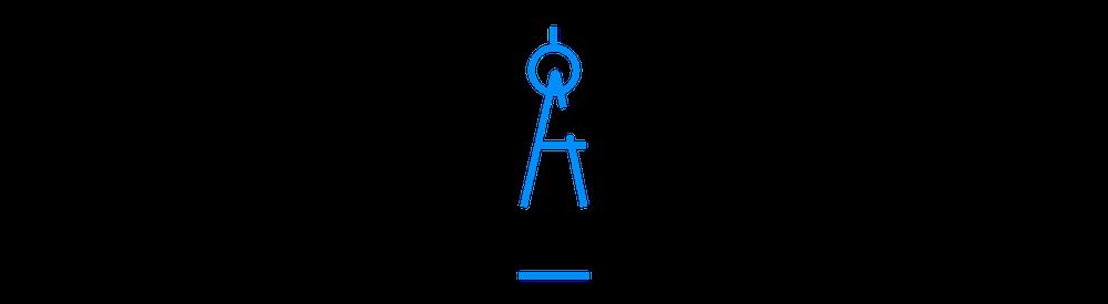 Identité visuelle - Livre de marque, ressources