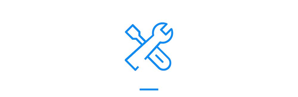 Outils de communication - Construire une boîte à outils pour communiquer votre valeur ajoutéeEn savoir plus >