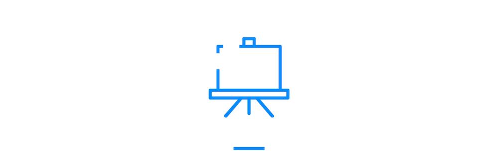 Livrables client - Mettre en forme les recommandations stratégiques de vos missionsEn savoir plus >