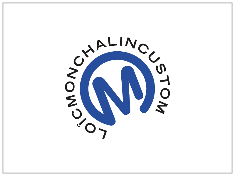 realisation-stickandco-loic-monchalin-custom.png