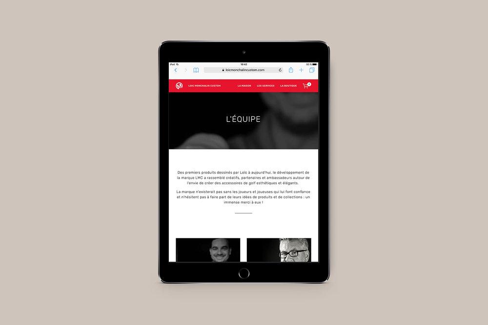 Realisation-Loic-Monchalin-Custom-iPad.jpg