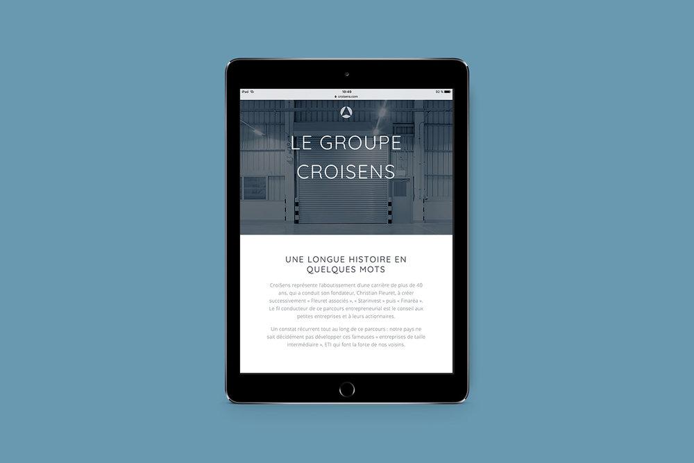 Realisation-CroiSens-iPad.jpg