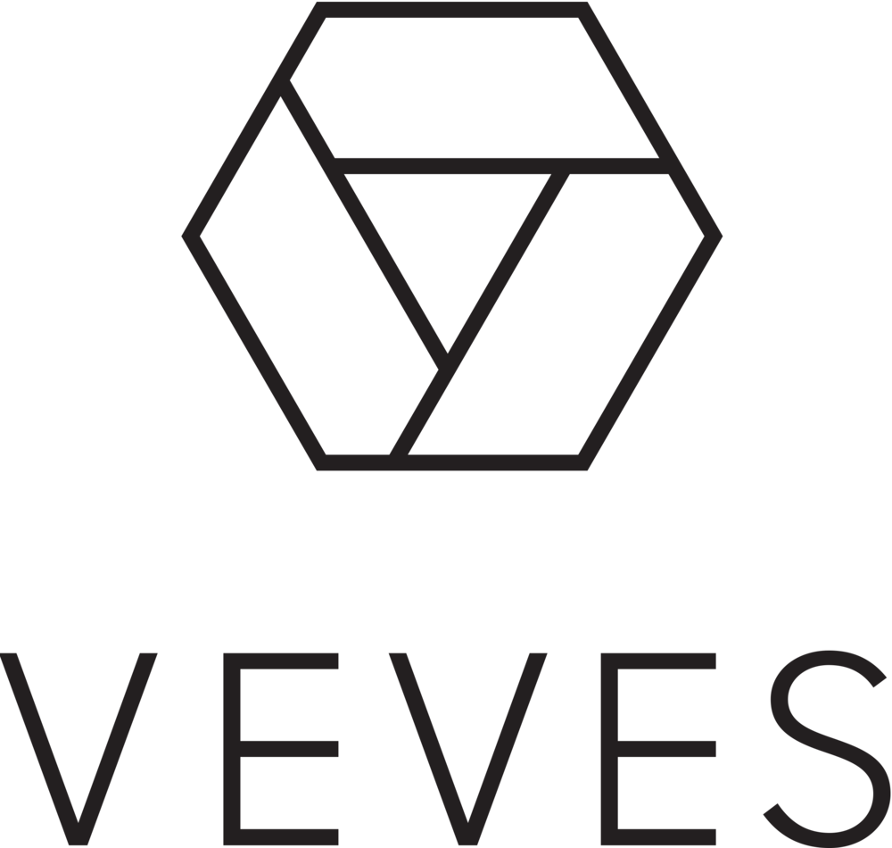 VEVES furniture design