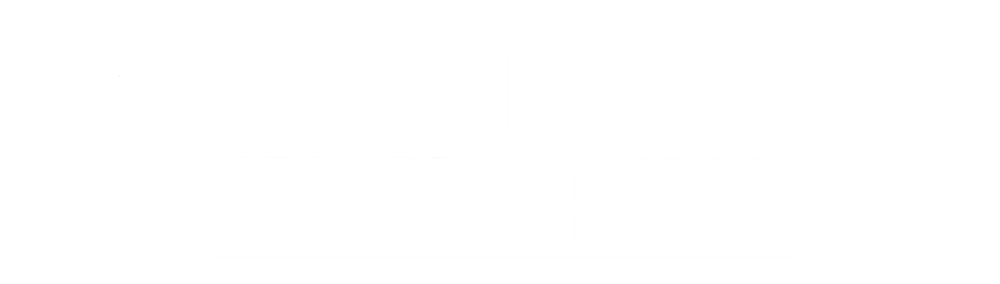 Anthonys Malvern No Background White text.png