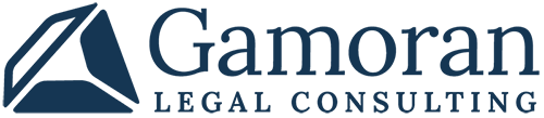 Gamoran Legal Consulting