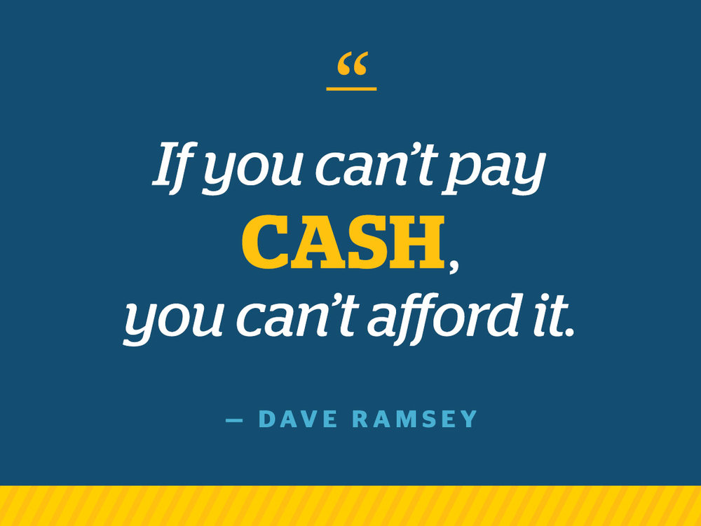 financial-peace-social-quote-cash.jpg