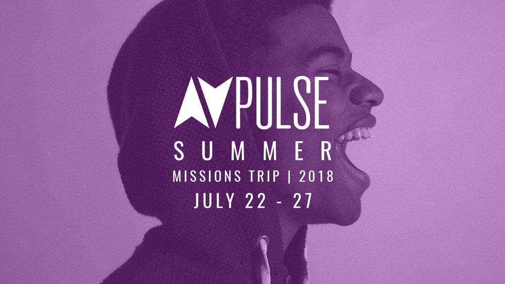 PULSE SUMMER MISSIONS TRIP 2018.jpg