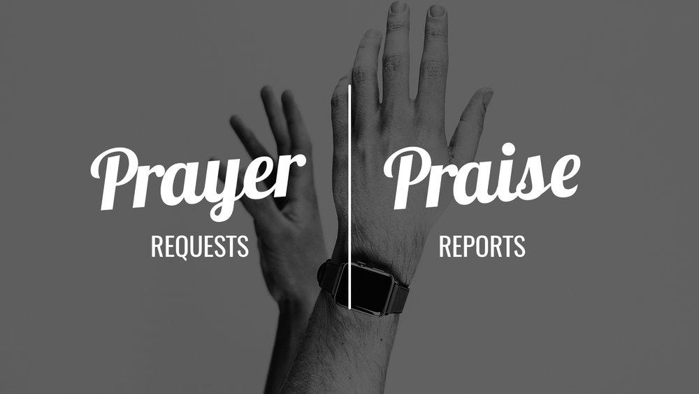 Prayer_.jpg