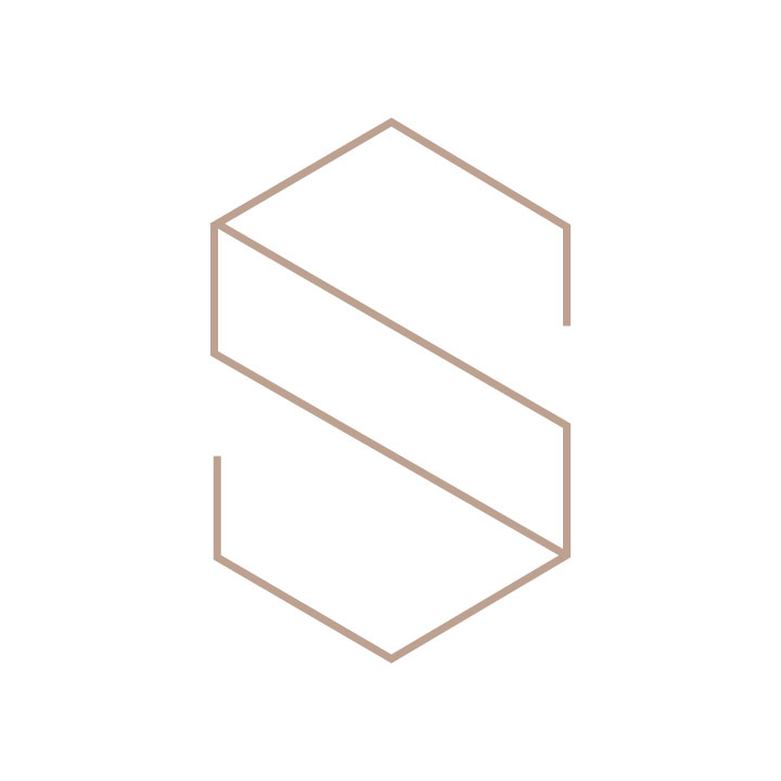 SALT | A full-service creative studio  based in Nashville, Tennessee.