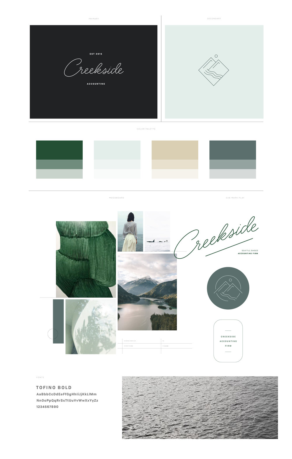 Creekside-Brand-Board-1.jpg