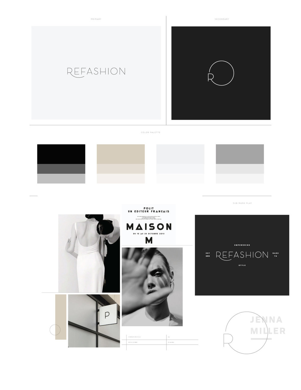 Refashion-Brand-Board-3.jpg