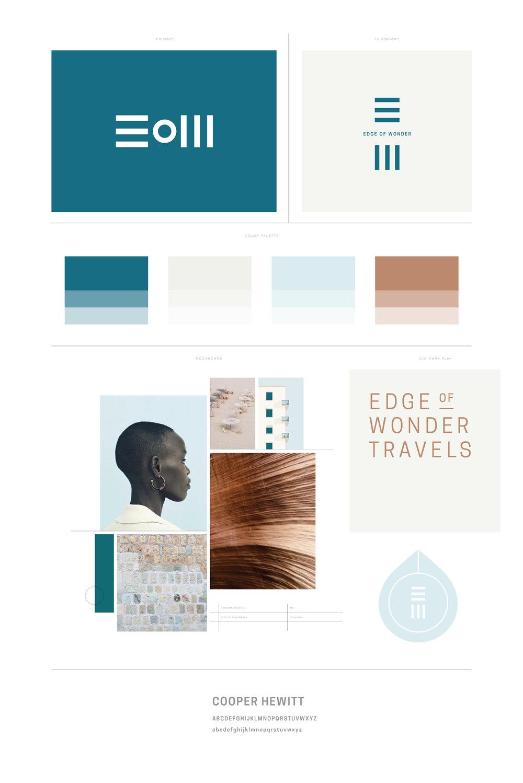 EOWT-Brand-Board-2.2.jpg