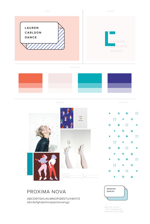 Lauren-Carlson-Brand-Board-2.jpg