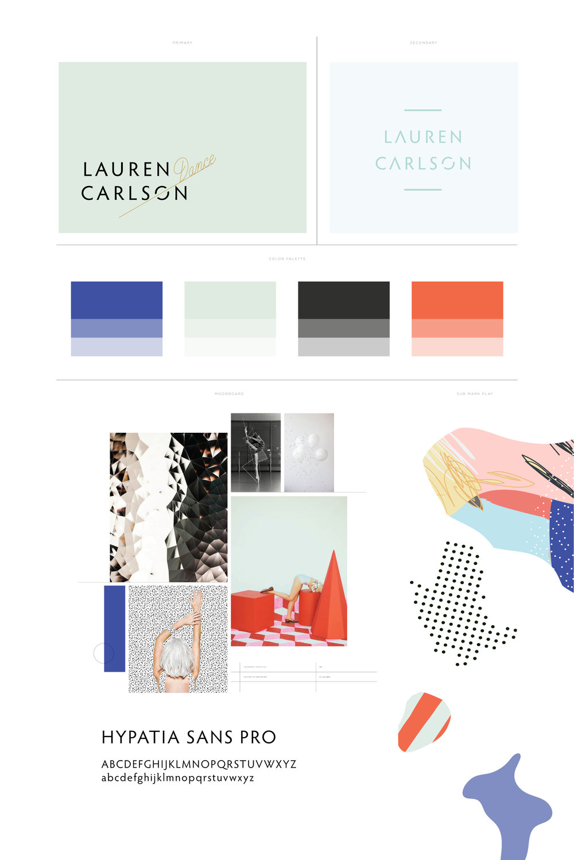 Lauren-Carlson-Brand-Board-3.jpg