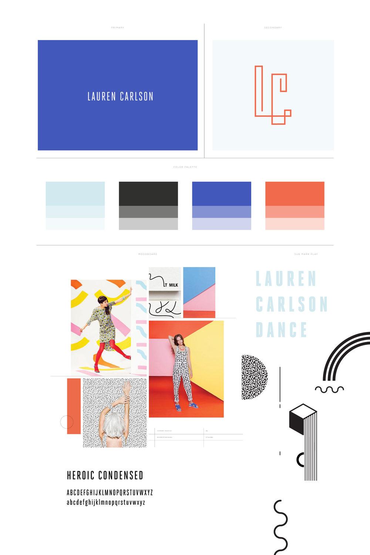 Lauren-Carlson-Brand-Board-1.jpg