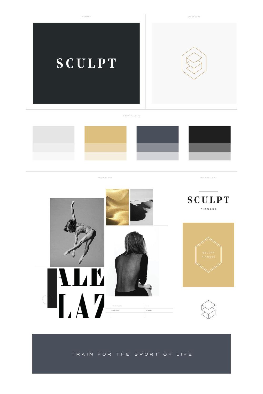 SCULPT-Brand-Board-2.jpg