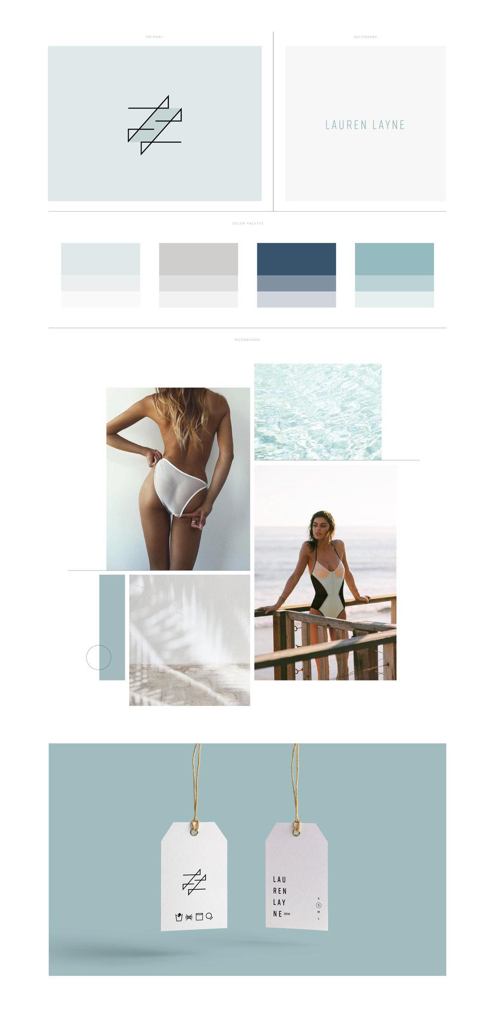 Lauren-Layne_Brand-Board_2.jpg