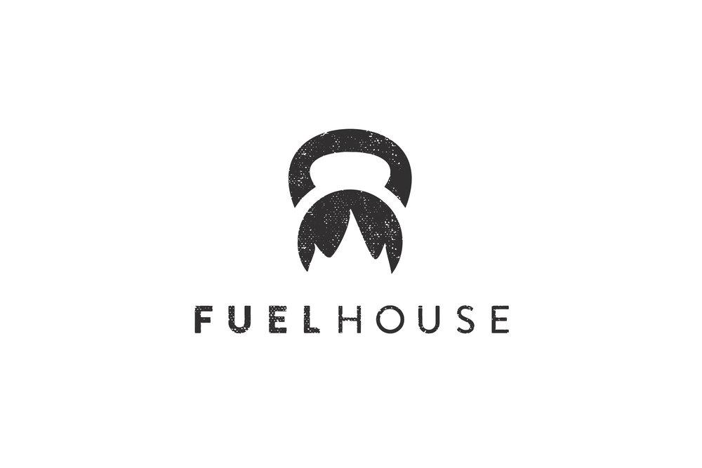 fuelhouse.jpg