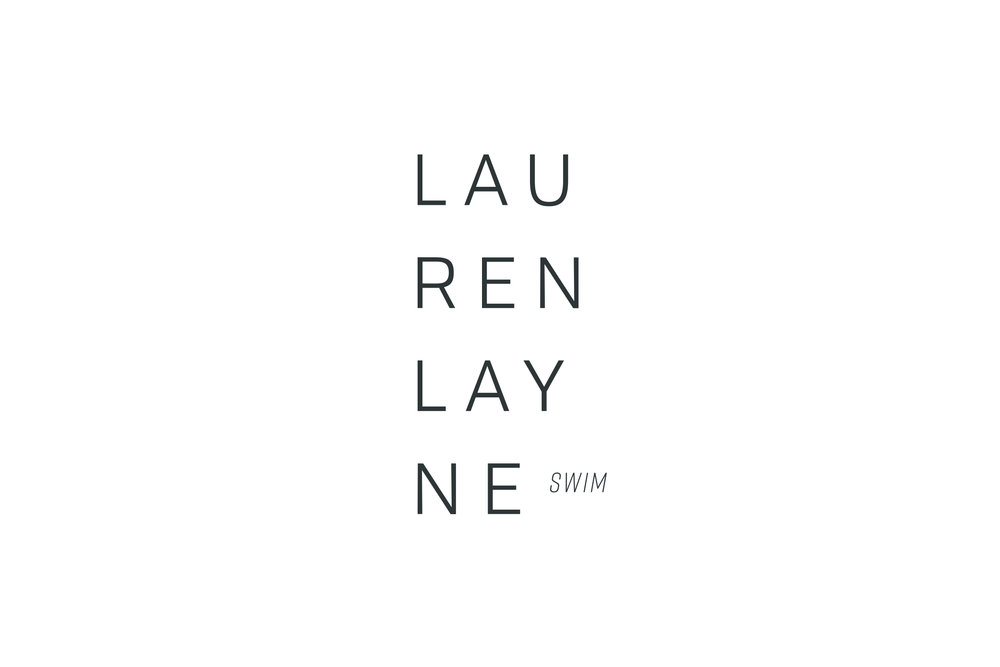 laynelayne.jpg