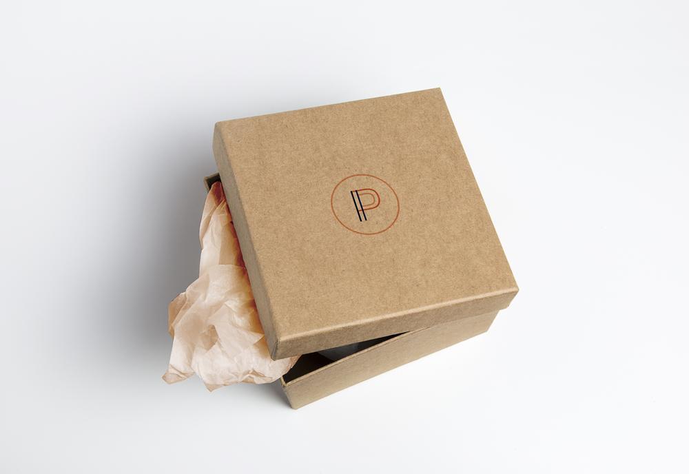 Paddywax-Cardboard-Box-MockUp.png