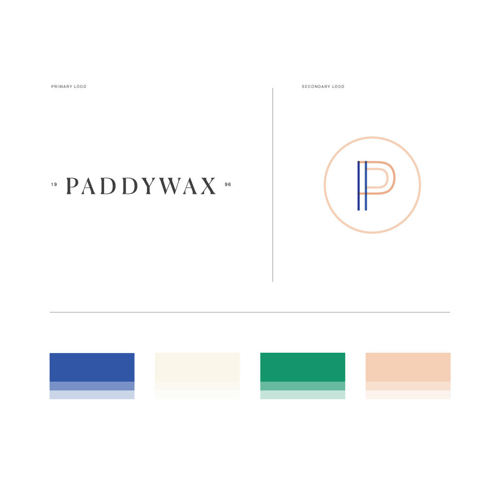 Paddywax-Instagram2.jpg