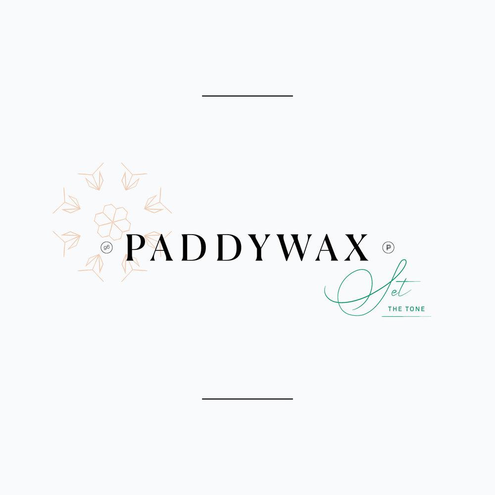 Paddywax-Instagram3.jpg