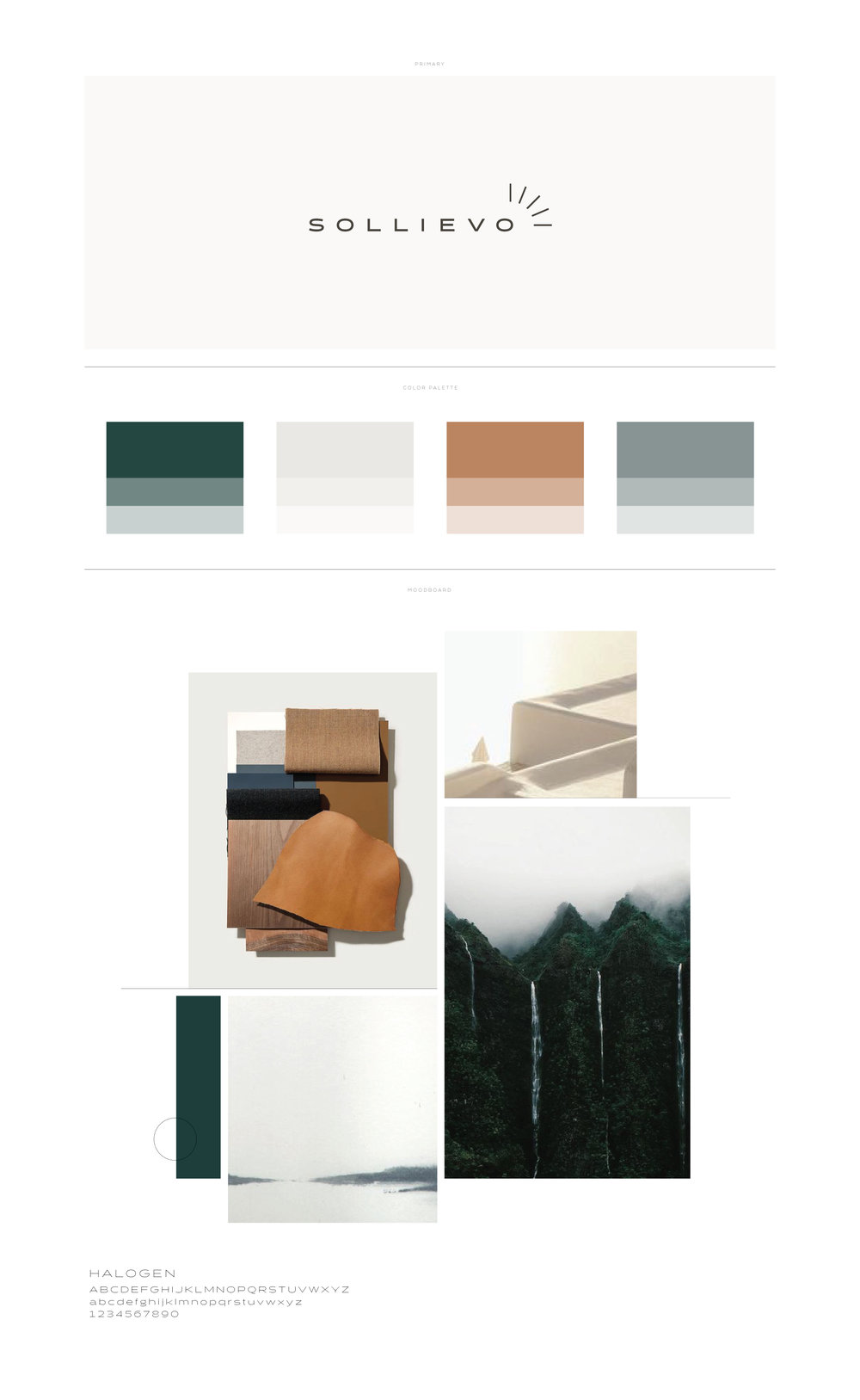 Sollievo-Brand-Board.jpg