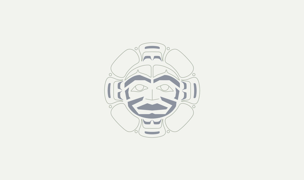 COHO_Brand-Elements_2.jpg