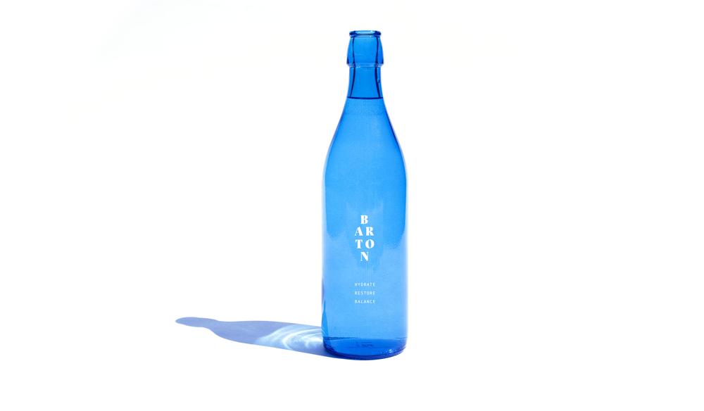 bottle-3264.png