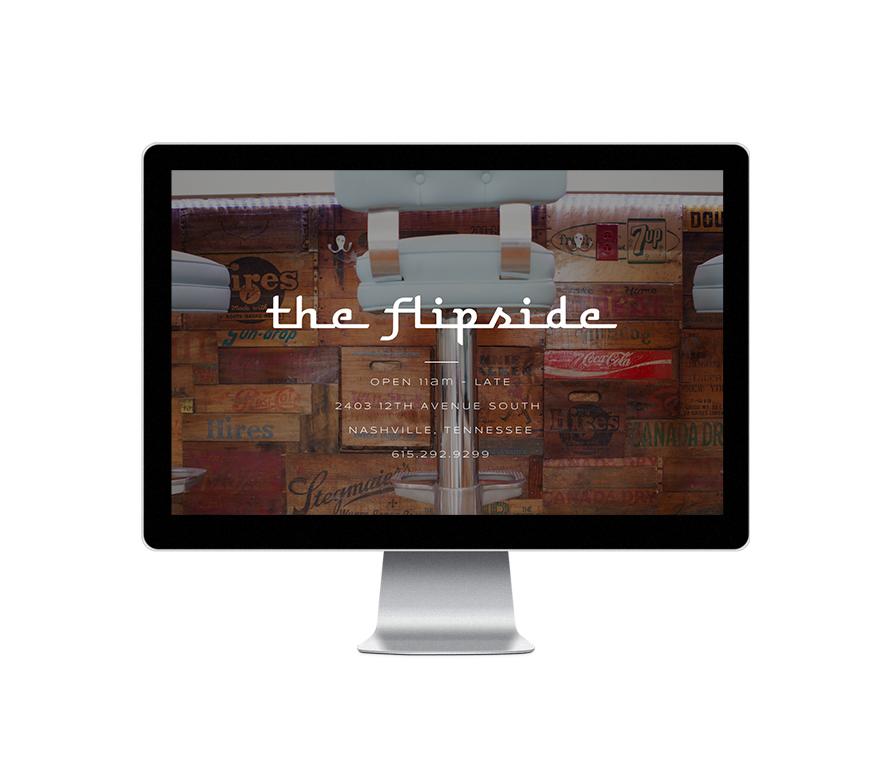fs_web.jpg