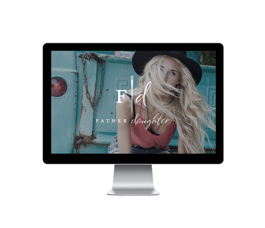 fd_web.jpg