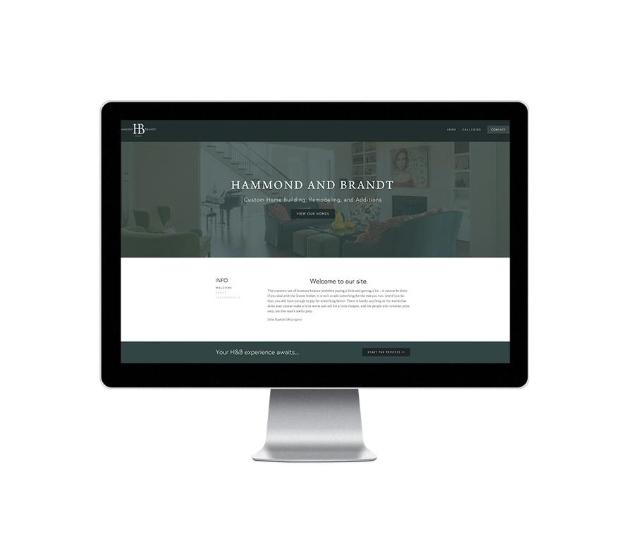 hb_web.jpg