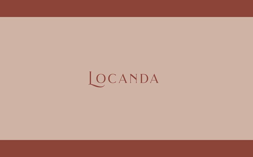 locada_web.jpg
