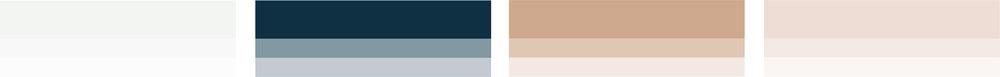 AW_colors.jpg
