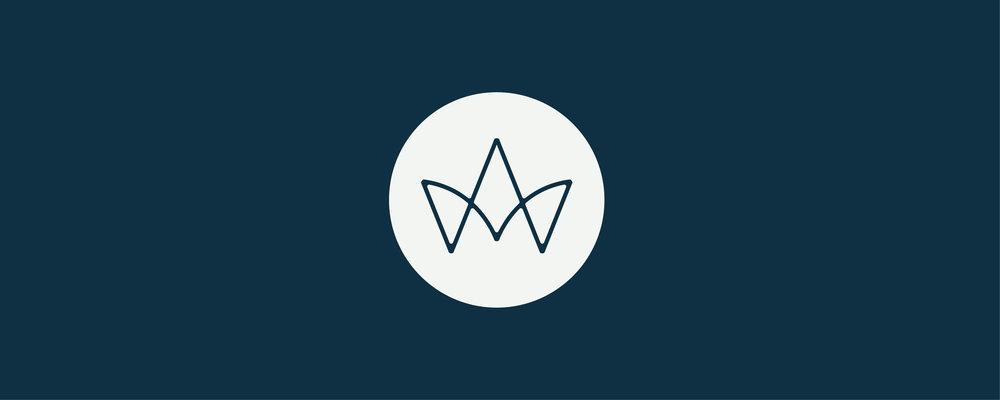 AW_mark_web.jpg