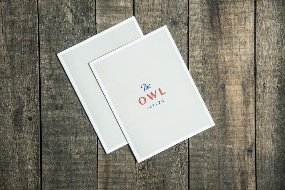 owl-0371•.jpg